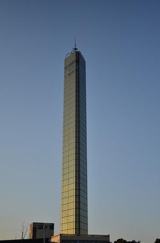 ゴールドタワー.jpg